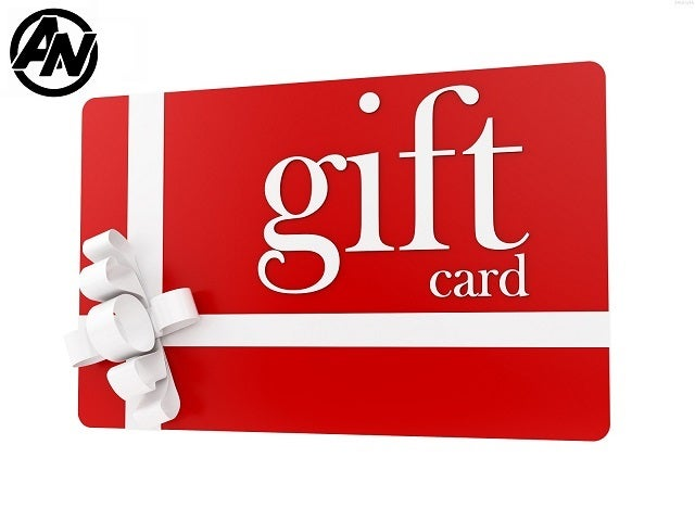 Image of Altima Nation Gift Cards