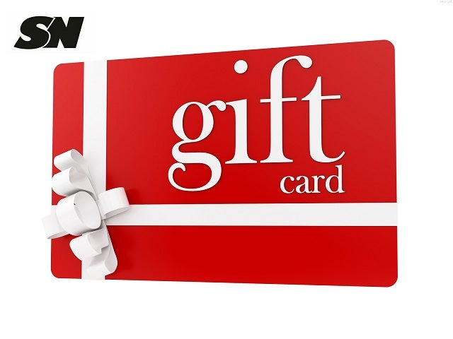 Image of Sentra Nation Gift Cards