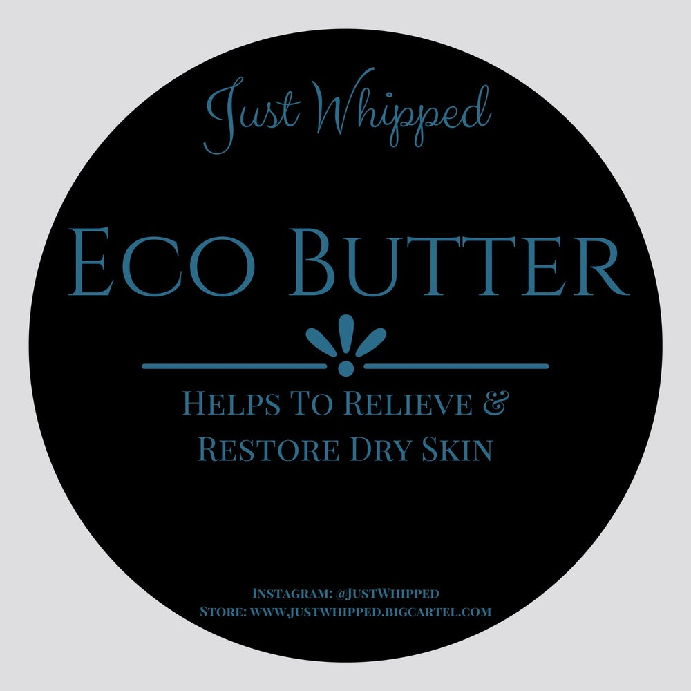 Image of Eco Butter™️