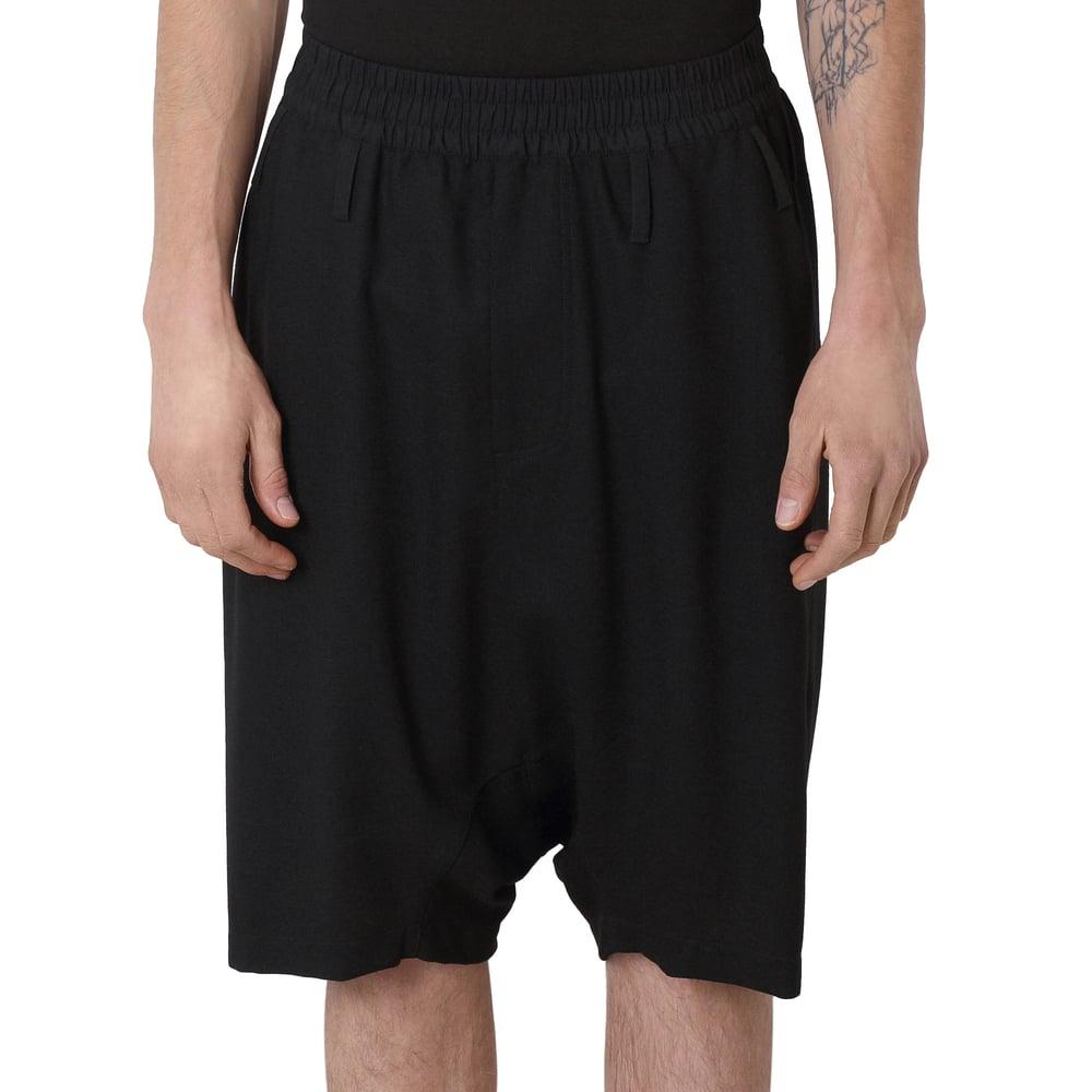 Image of Crys Shorts