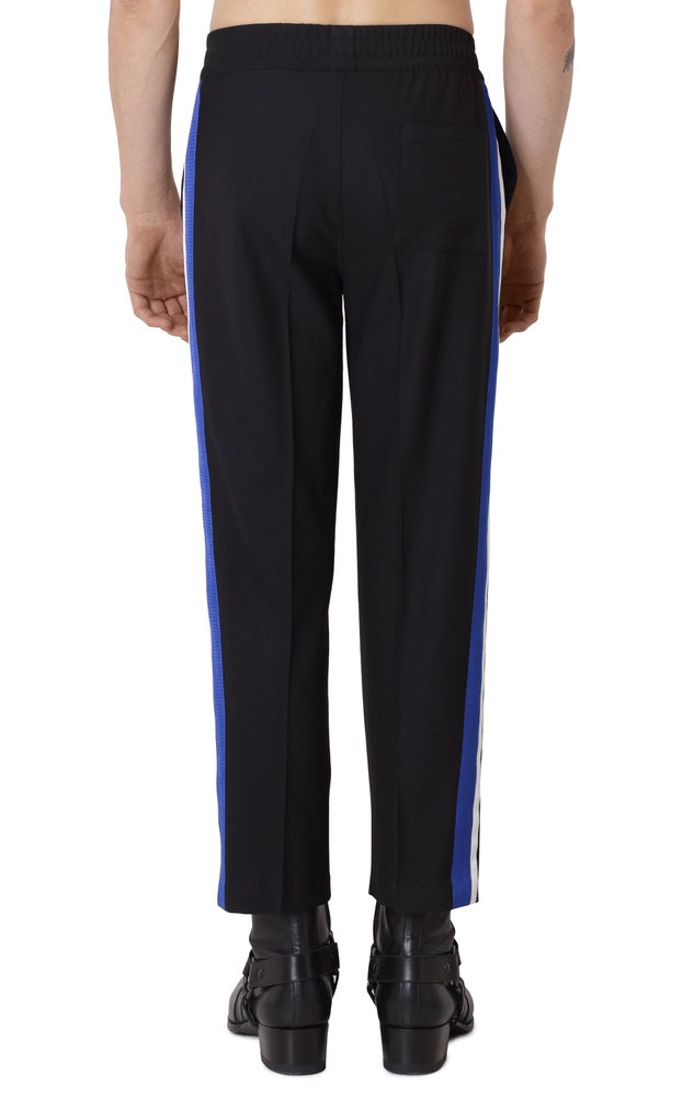 Image of D Stripe Tailor Trousers