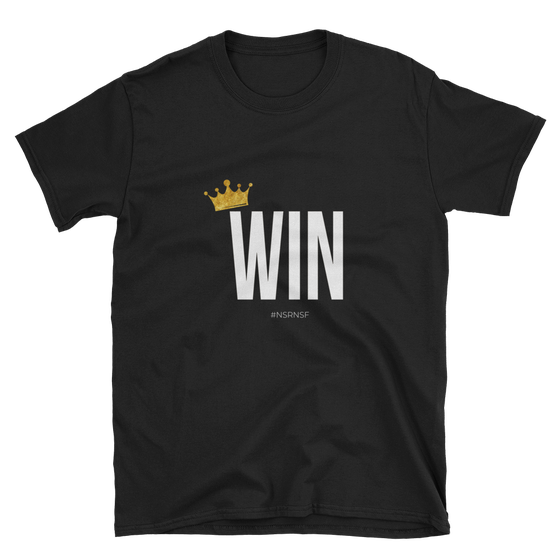 Image of WIN Tee
