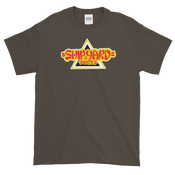 Image of Shipyard Logo Tee 2.0
