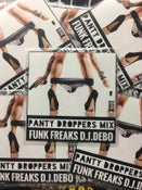 Image of PANTY DROPPERS MIX