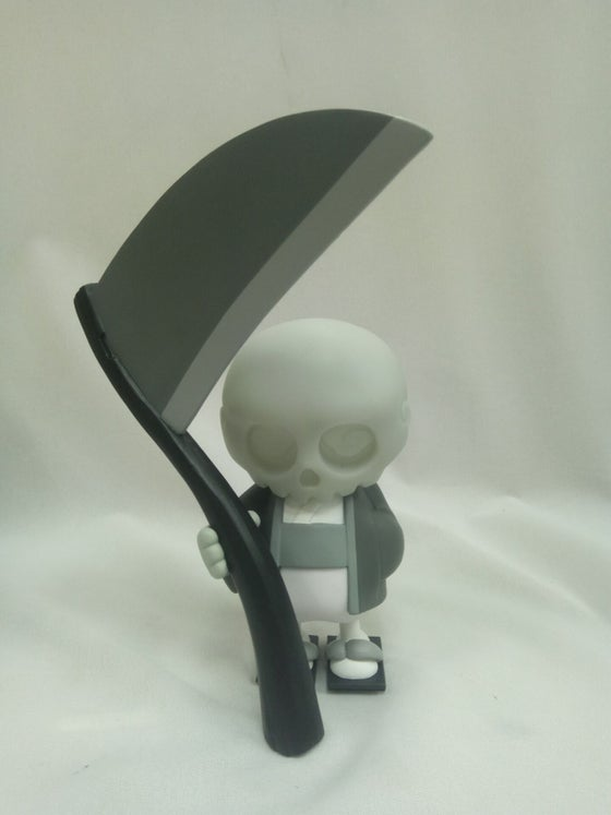 Image of Shinigami - Midnight