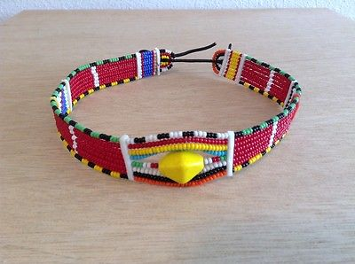 Image of Olmaasani Choker necklace