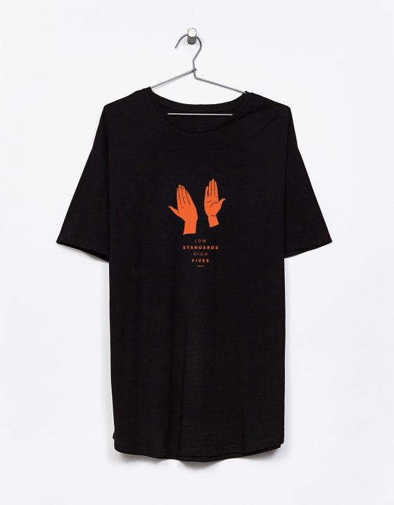 Image of LSHF T-Shirt