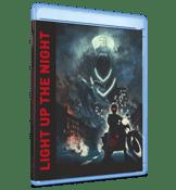 Image of Light Up the Night Movie Blu-ray
