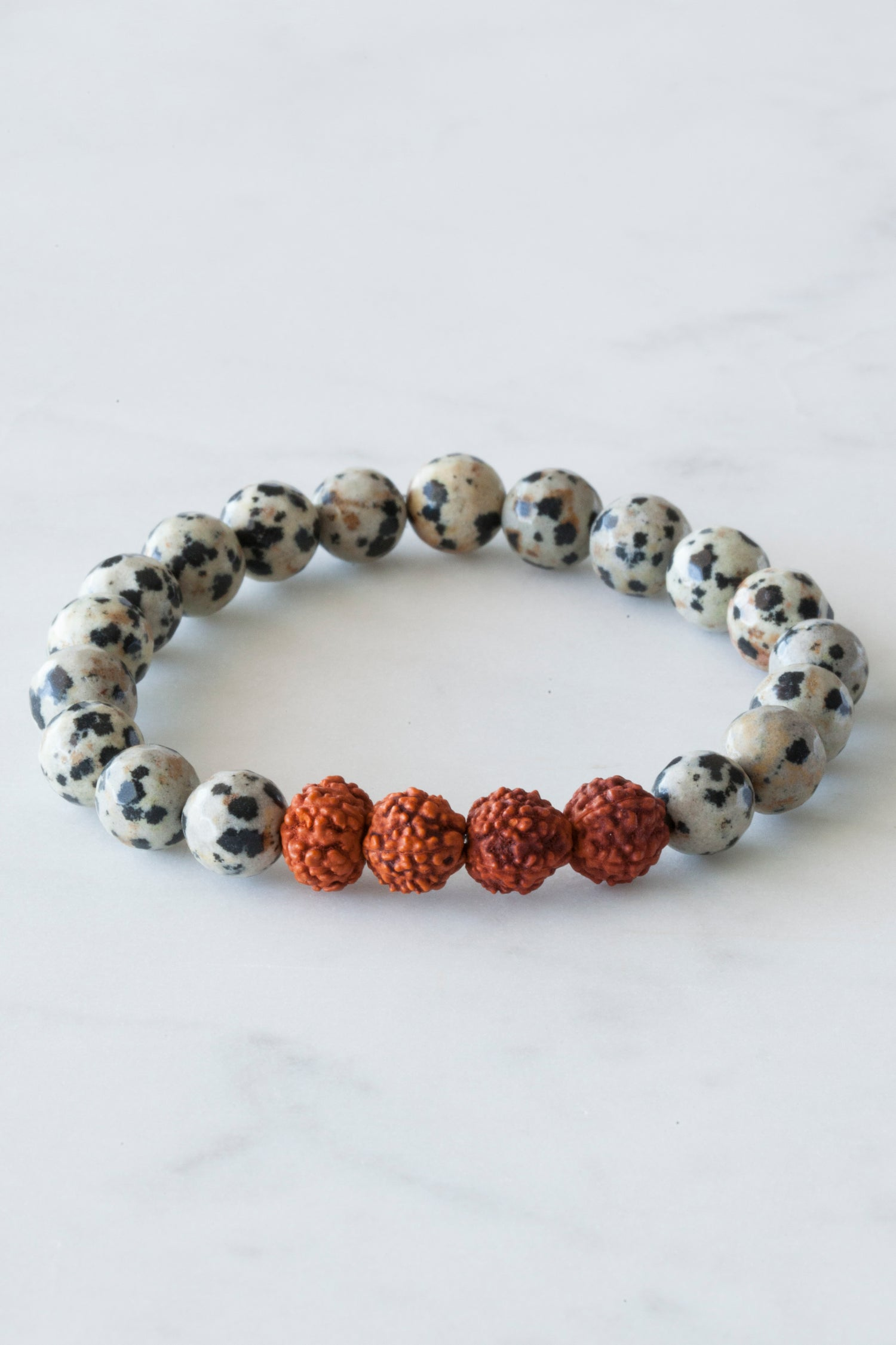 web products spider braceletes of bracelet jasper the soul textures