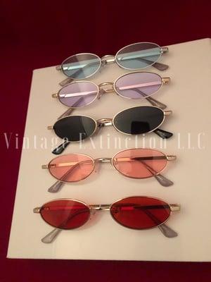 Image of Vibe Premium Frames