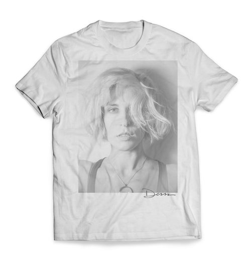 """Image of Dessa """"5 out of 6"""" Shirt"""