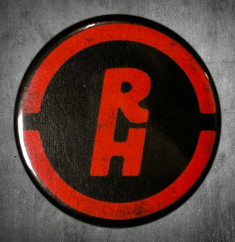 Image of Rammelhof Button Rot