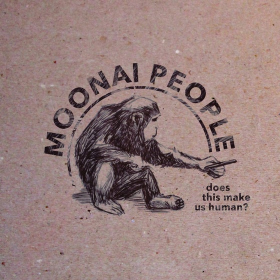 Image of Does This Make Us Human? (ep)