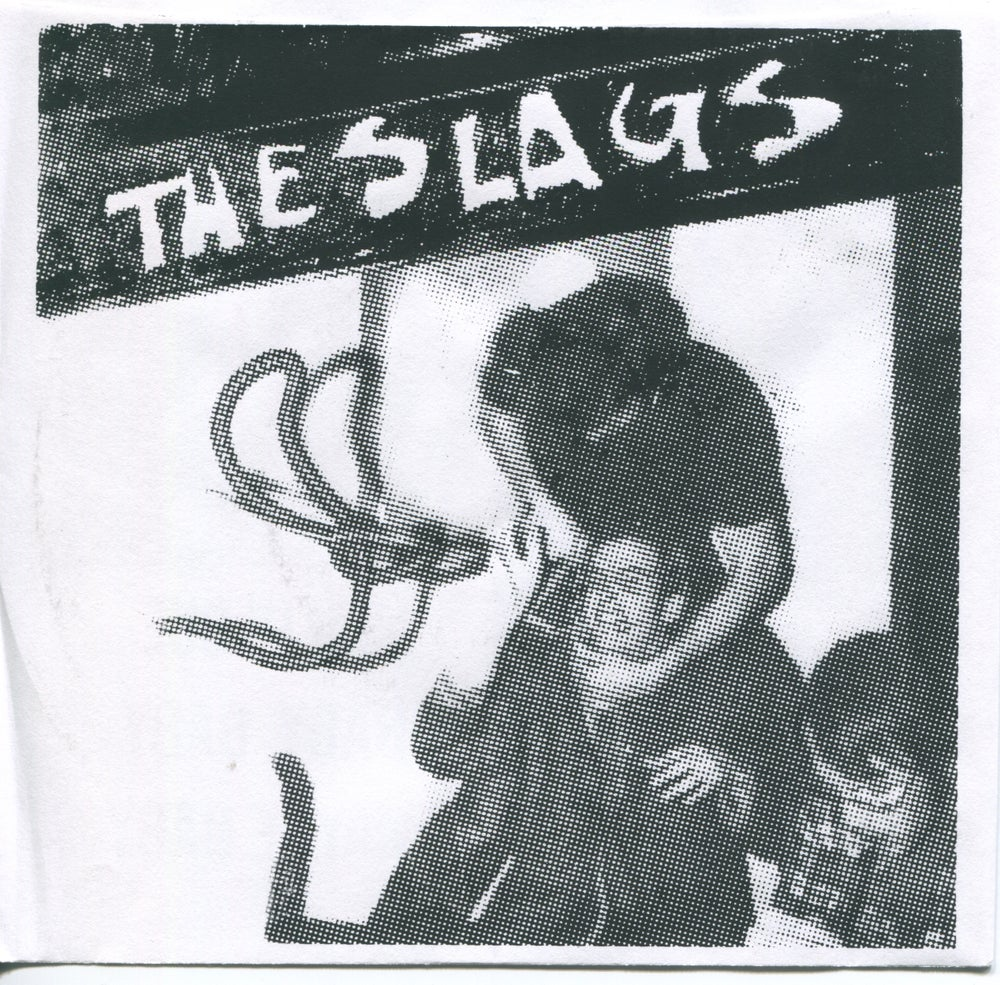 Image of The Slags