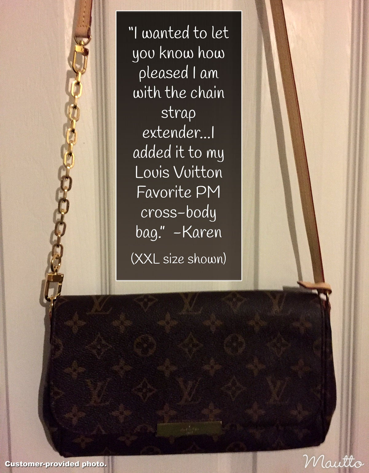 83ef559297e2 Louis Vuitton Wallet On Chain - Best Photo Wallet Justiceforkenny.Org