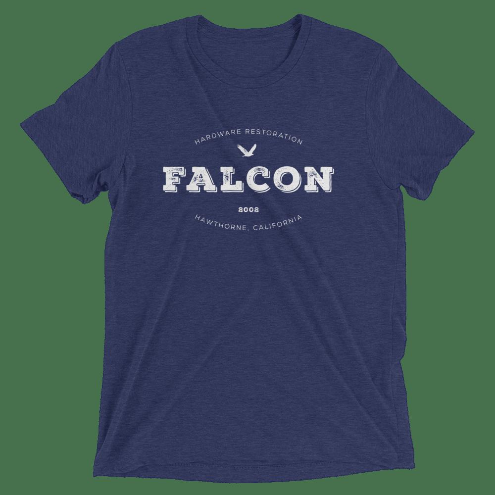 Image of Falcon Hardware Restoration, Inc.
