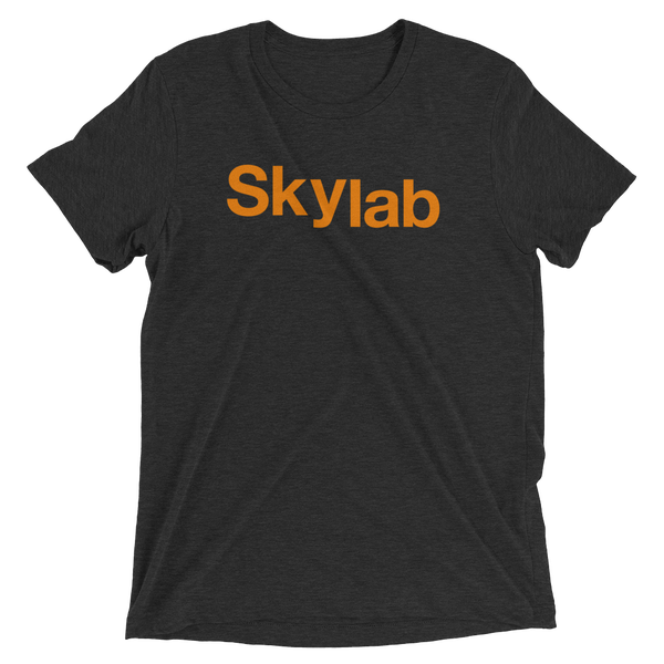 Image of Skylab