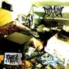 "Itsemurha - ""Rappio"" CD"