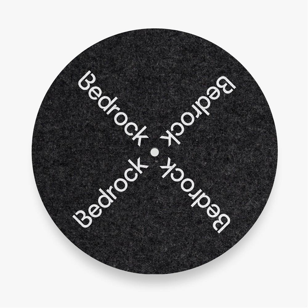 Image of Bedrock XX Deluxe Vinyl & CD Box Set T-shirt & Signed Print