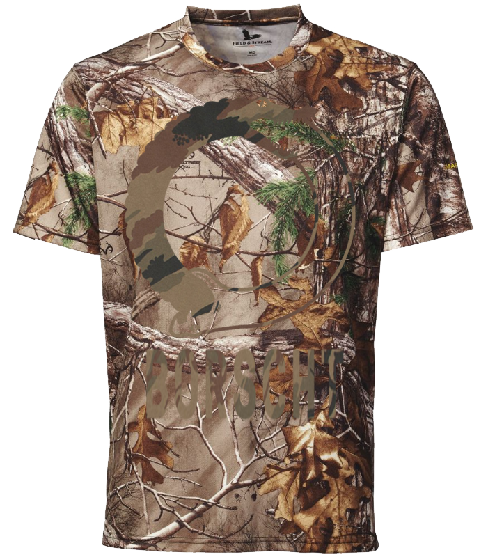 Image of Realtree Xtra Camo T
