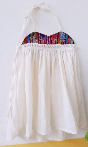 Image of SALE elskan . thordis dress