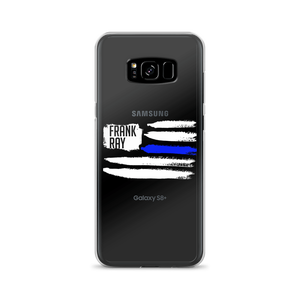Image of Samsung Thin Blue Line