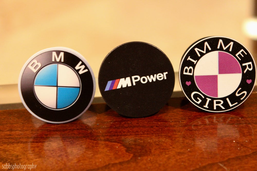 Image of POP SOCKETS