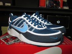"Air Zoom SPRDN ""Armory Navy"" - FAMPRICE.COM by 23PENNY"