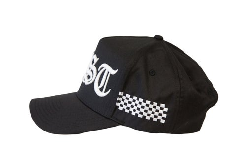 Image of TFG Fast Trucker Hat
