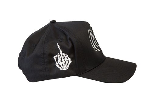 Image of Pagans Sinners Trucker Hat
