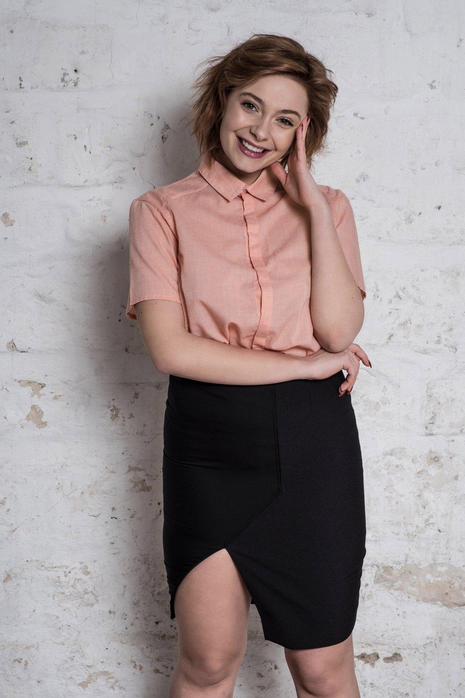 Image of JOA