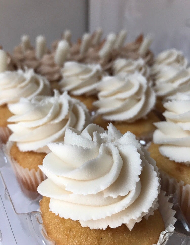 Image of Cupcakes
