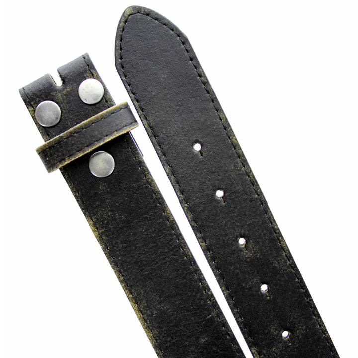 Image of ORIGINATOR GAFF® BELT (black)