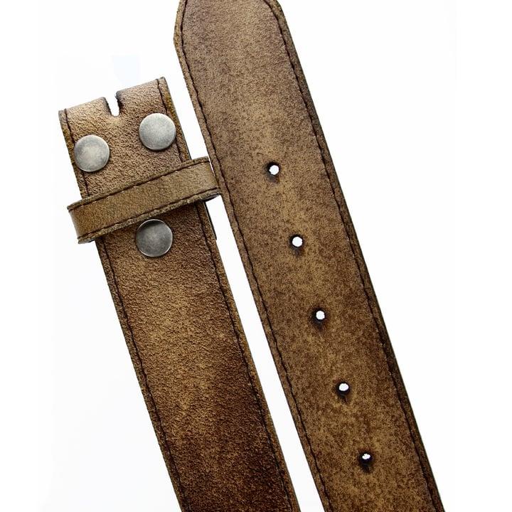 Image of ORIGINATOR GAFF® BELT (brown)