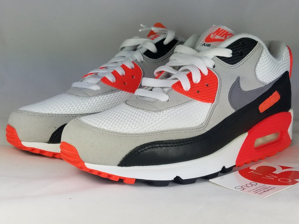 Image of Nike Air Max 90