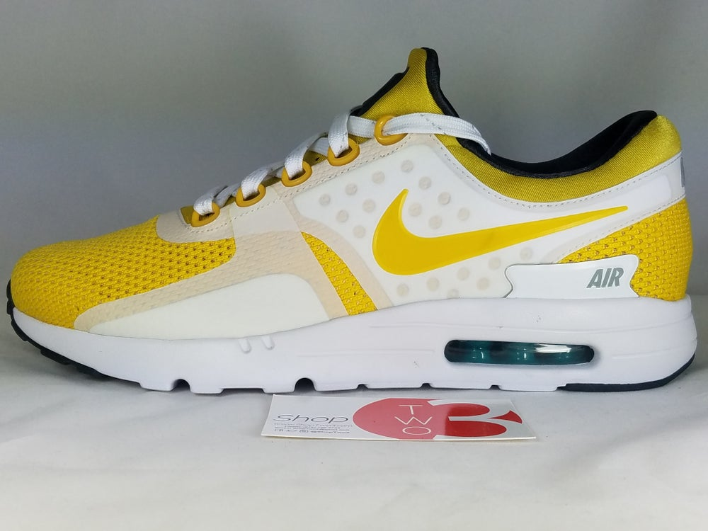 Image of Air Max Zero Tinker Sketch