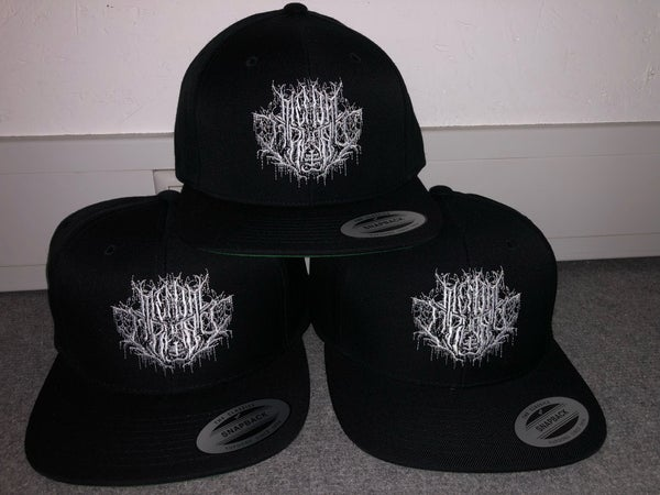 Image of MENTAL CRUELTY Snapback