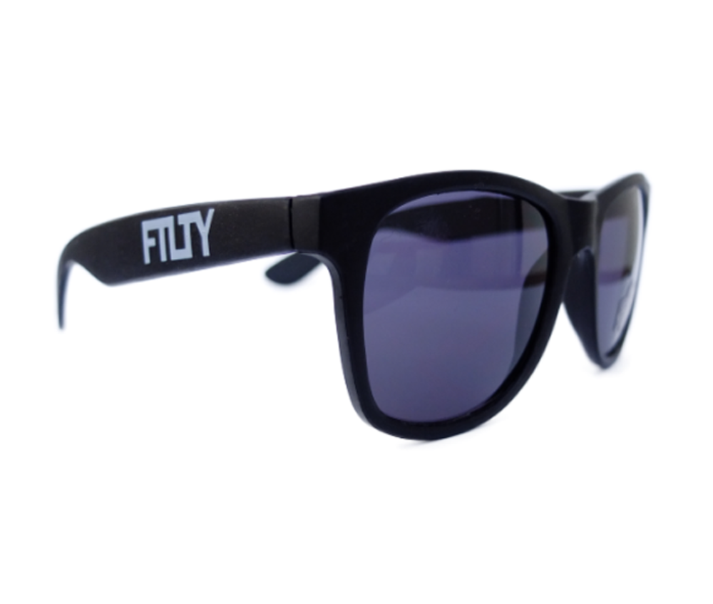 Image of FTLTY Shades Black/White