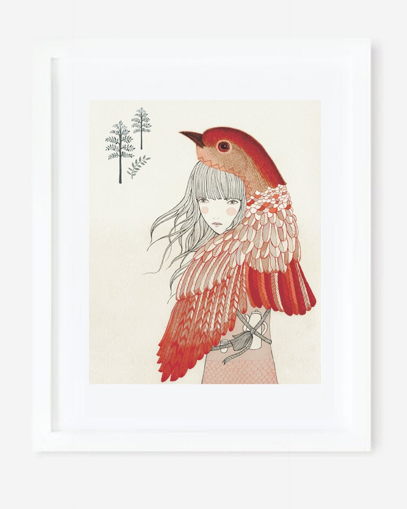 Asombroso Pájaro Rojo Enojado Para Colorear Friso - Ideas Para ...