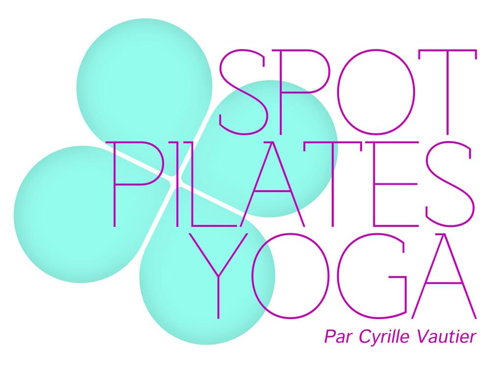 Image of Carte cadeau séance duo 1h (Pilates, Yoga ou Body fly) ou séance individuelle 1h30