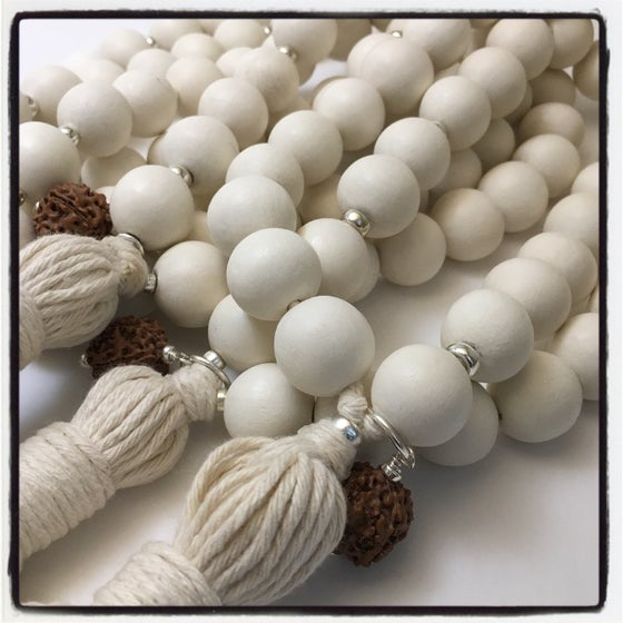 Image of Mini Home Harmony Mala