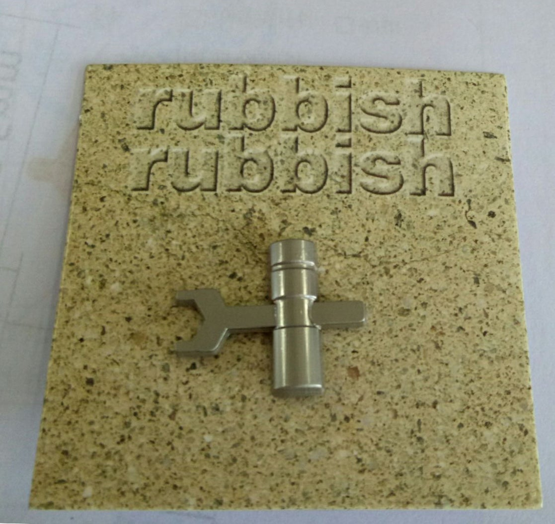 Image of Rubbish Rubbish 68 Elephant Tool