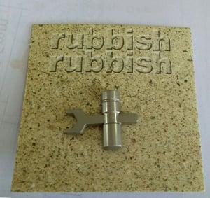 Image of Rubbish Rubbish 68 Elephant Tool