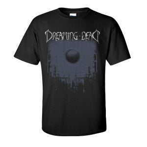 Image of Beyond the Black Moon - Tshirt