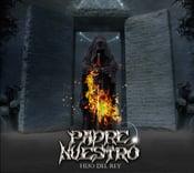 """Image of PADRE NUESTRO """"Hijo del Rey"""" Digi"""