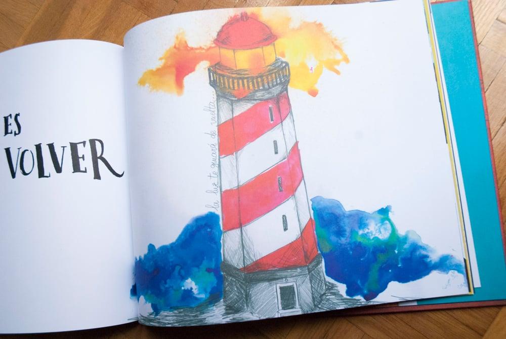 Image of El gran libro de los niños extraordinarios