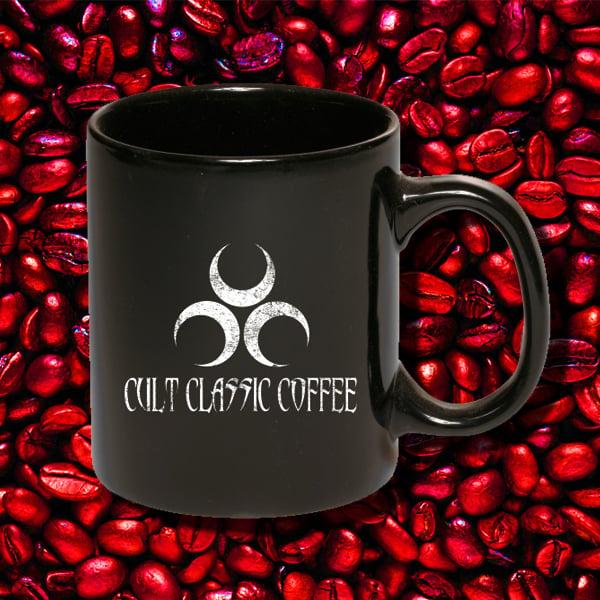 "Image of ""Cult Classic Coffee"" Mug"