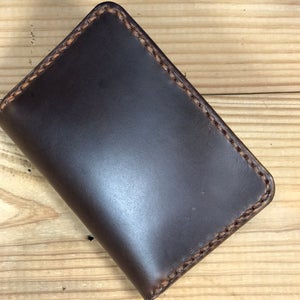 Image of Bejar Wallet