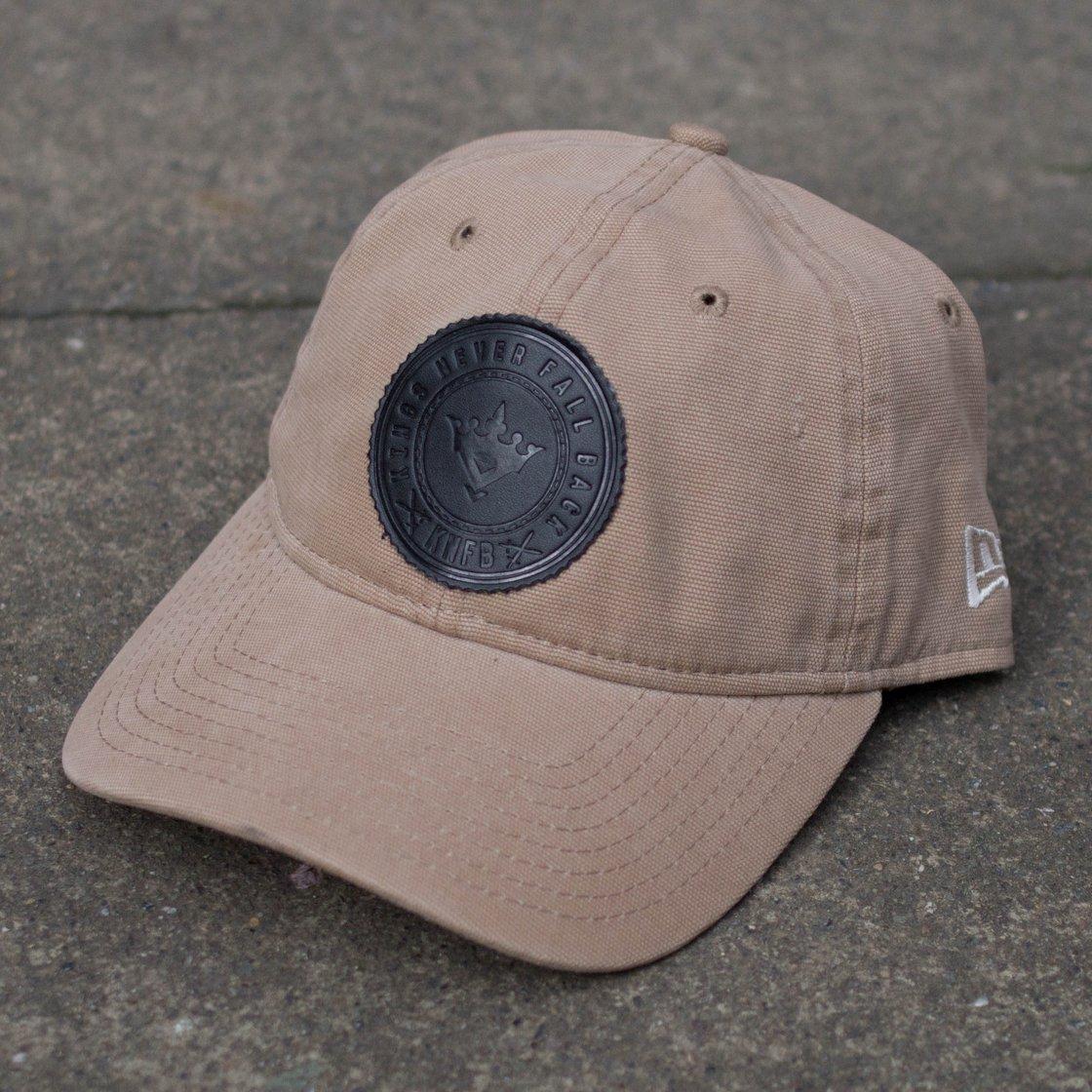 "Image of KNFB ""Kamikaze"" Baseball Cap"