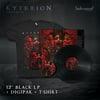 "Kyterion ""Inferno II"" - Bundle T Shirt"